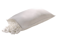 Bio Traditional Pillow